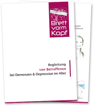 thumb 0004 folder A5 demenz depression web